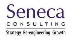 Seneca-Logo_new